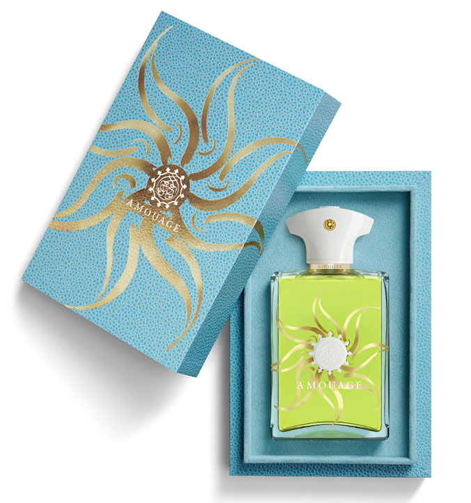 Amouage-Sunshine-Man