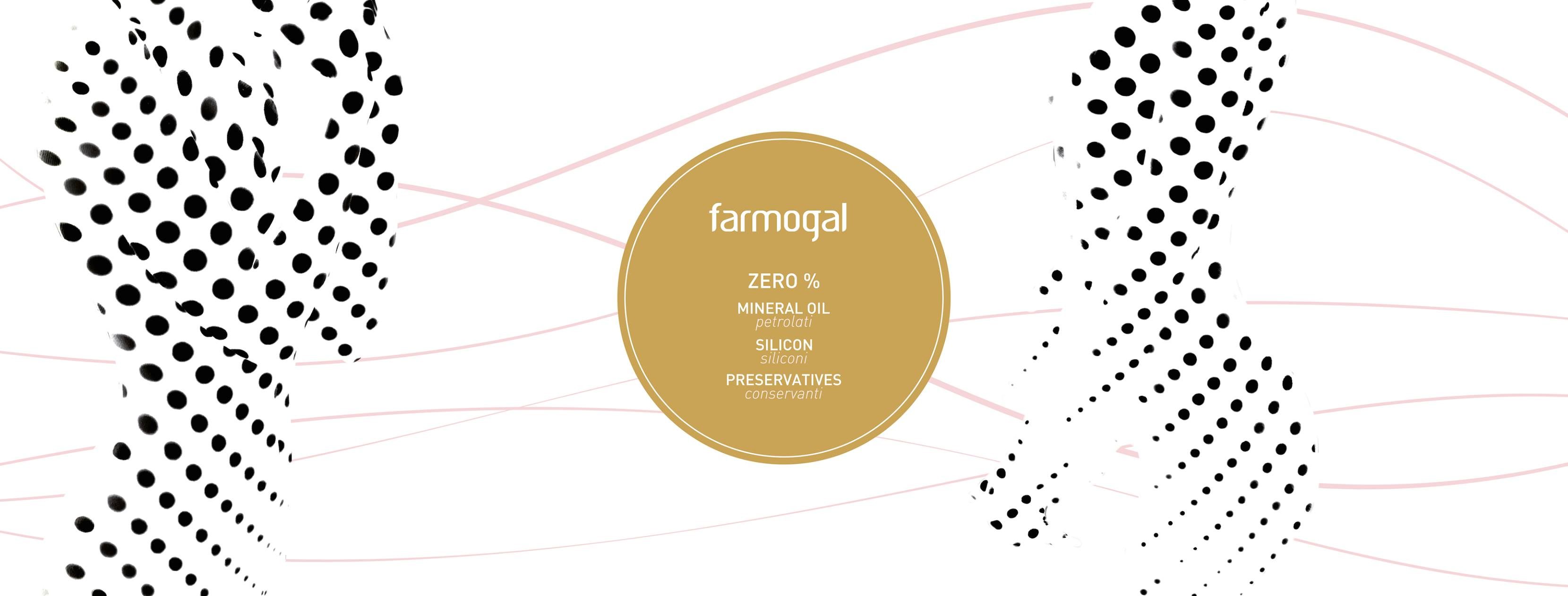 Farmogal Milano