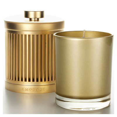 amouage-gold-candle Milano