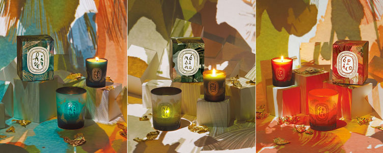 epice-hiver-resine-diptyque