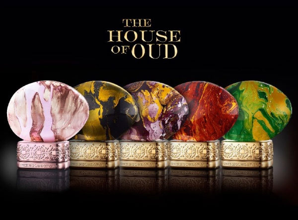 profumi-the-house-of-oud-mi
