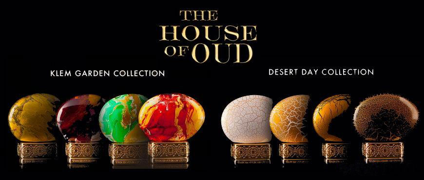 the-house-of-oud-profumi-mi